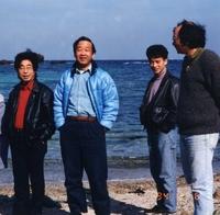 19940206.jpg