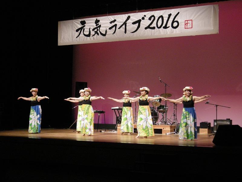 http://sswa.jp/s-DSCN2495.jpg